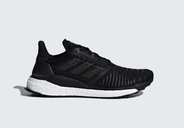 image  1 Adidas Solar Boost review