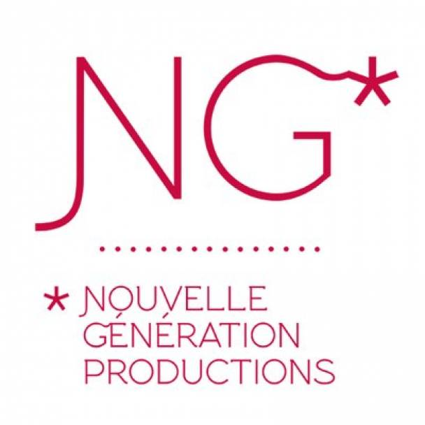 NG PRODUCTIONS Besancon France Best shows in the region